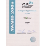 voipgermany